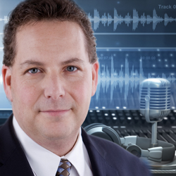 TDI Podcast: Frank Curzio's Outlook (#441)