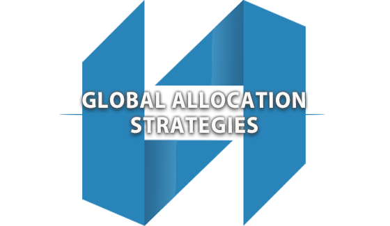 Global Allocations