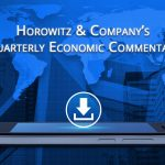 H&C 1st Quarter 2018 Economic Commentary