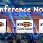 Benzinga FinTech Awards – Notes from the Conference (2)
