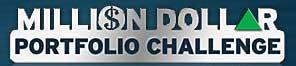 CNBC Million Dollar Portfolio Challenge