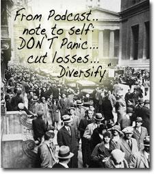 podcast 11 image