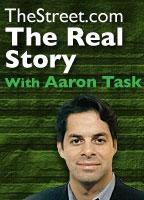 Aaron Task