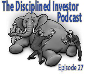 TDI Podcast 27