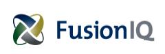 FusionIQ