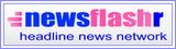 Newsflashr