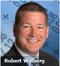 Robert Walberg