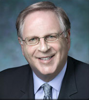 Michael Greenberger