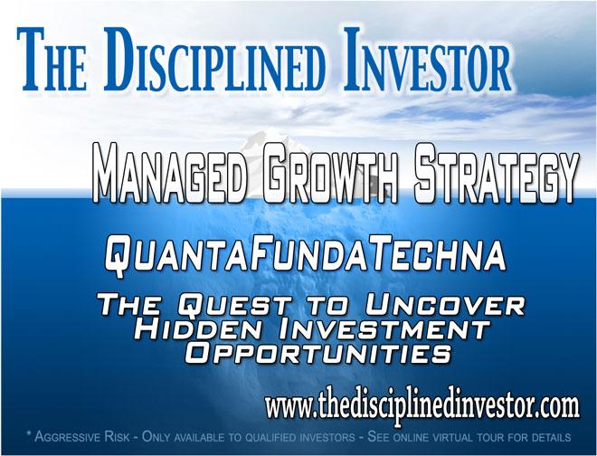 TDI Managed Growth