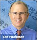 Jon Markman MSN