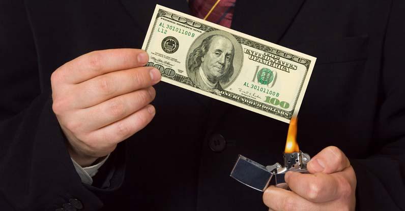 fire_money