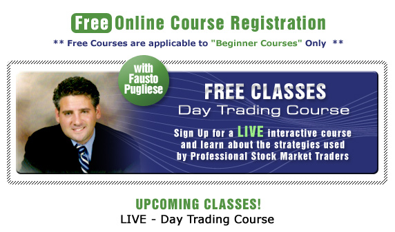 free-course-registration