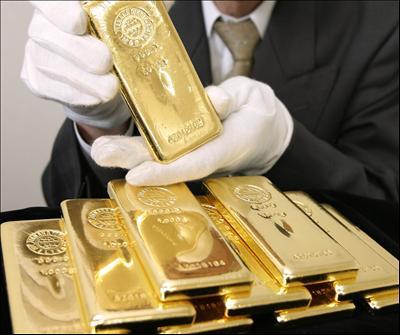 gold-bars-2