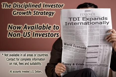 tdi_international