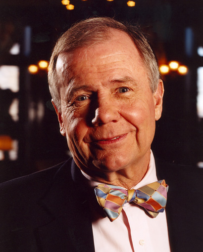 jim-rogers-image