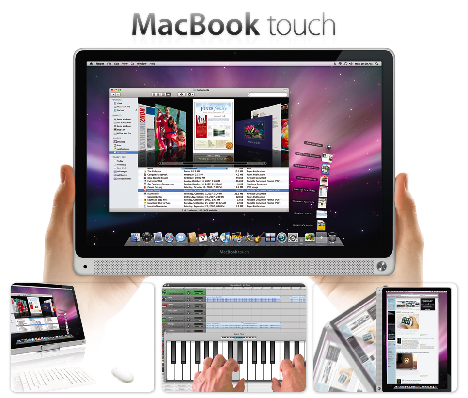 macbook_tablet1