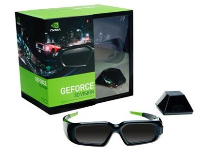 geforce_3d_vision