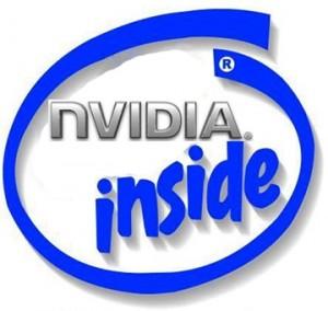 invidia1-300x284