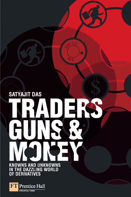 tradersguns
