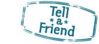 button-tell-a-friend