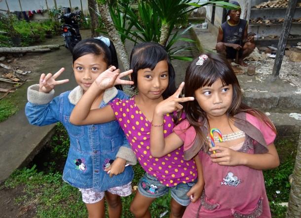 Bali2012_ - 090