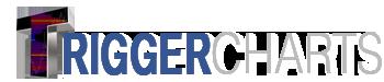 TCLogo_Header350X75