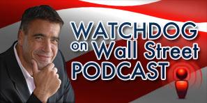 watchdog_podcast