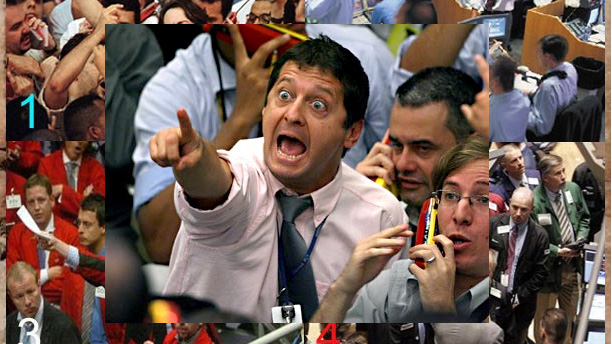 stock-market-crazy2