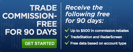 tradesatation_free_offer