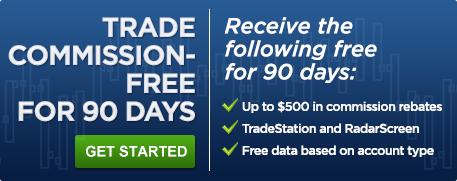 tradesatation_free_offer