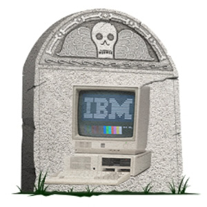 ibm-gravestone