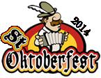 stocktoberfest2014