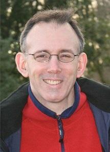 Paul Godsmark