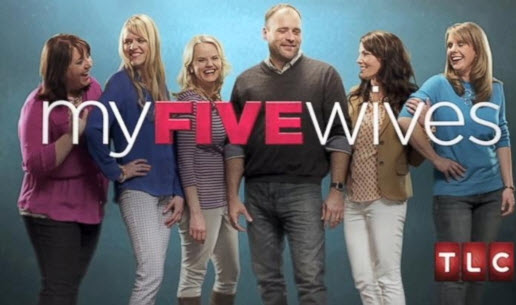 fivewives