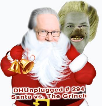 dh_santaGrinch3
