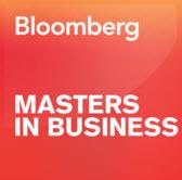 mastersinbusiness