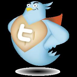 Twitterhero