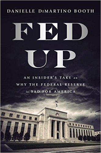 fed-up-book