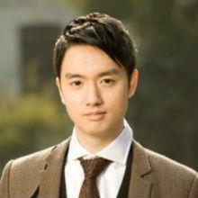 Tian Headshot (1)