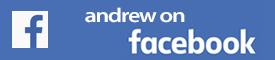 Andrew Facebook