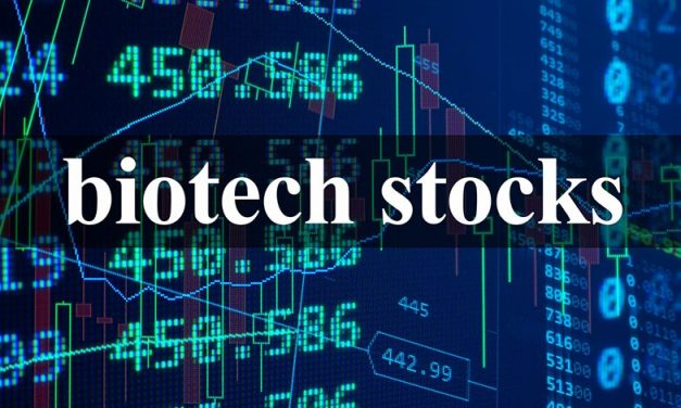 TDI Podcast: Mixed Market Signals and Biotechs (#431)