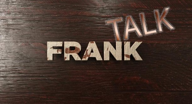 TDI Podcast: A Frank Talk With Curzio (#464)