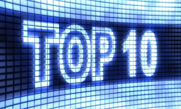 Top 10 Most Popular TDI Podcasts of 2016