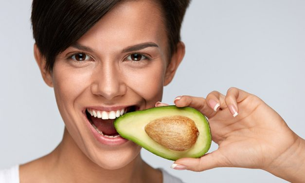 TDI Podcast: A Special Guest With Avocados? (#494)