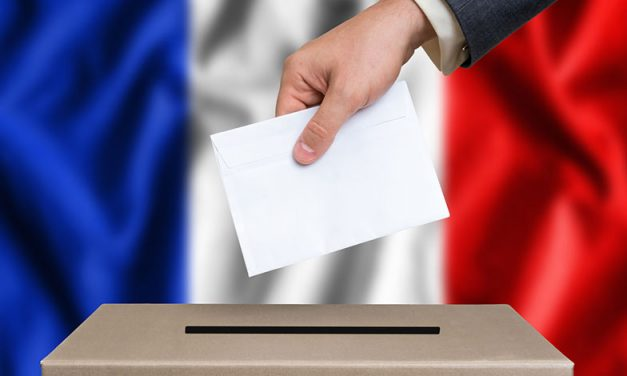 TDI Podcast: What to Make of The French Election (#508)