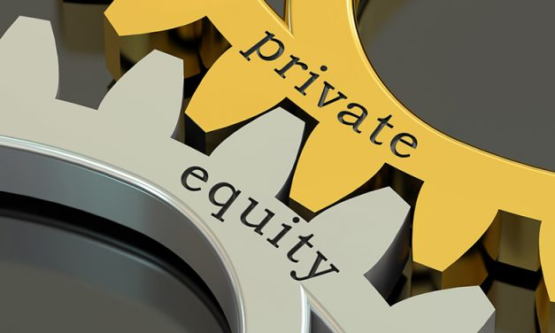 TDI Podcast: Investing in Private Equity (#535)