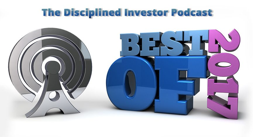 Tdi podcast the best of show 2017 541 the disciplined investor tdi podcast the best of show 2017 541 publicscrutiny Image collections