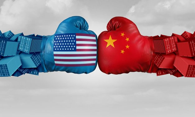TDI Podcast: Hedging and Trade Wars (#555)