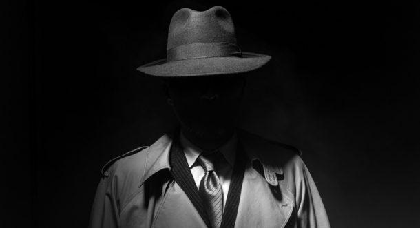 TDI Podcast: Mystery at the Markets (#609)
