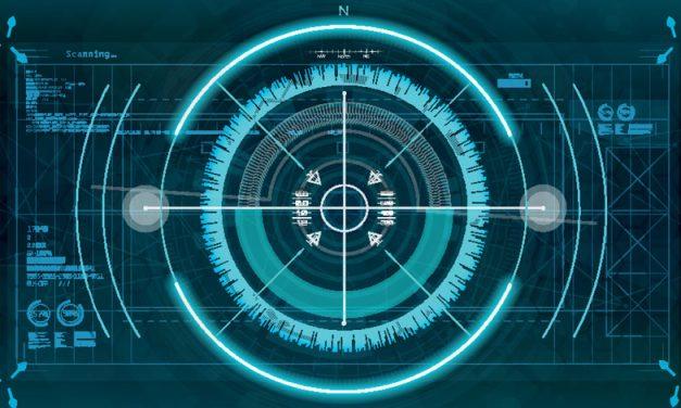 TDI Podcast: Digital Transformation Stocks with Jon Markman (#613)